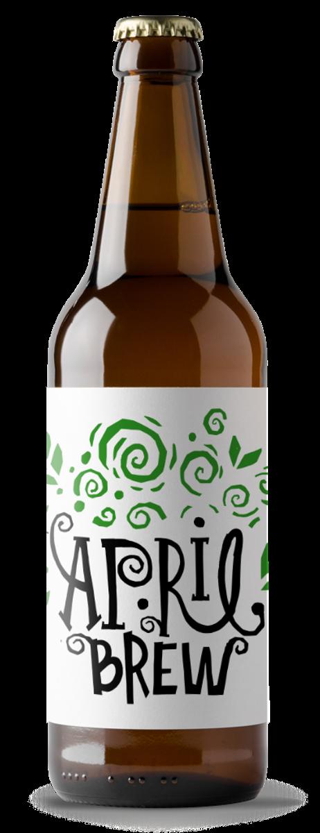 http://alregi.es/wp-content/uploads/2017/05/beer_menu_04.png