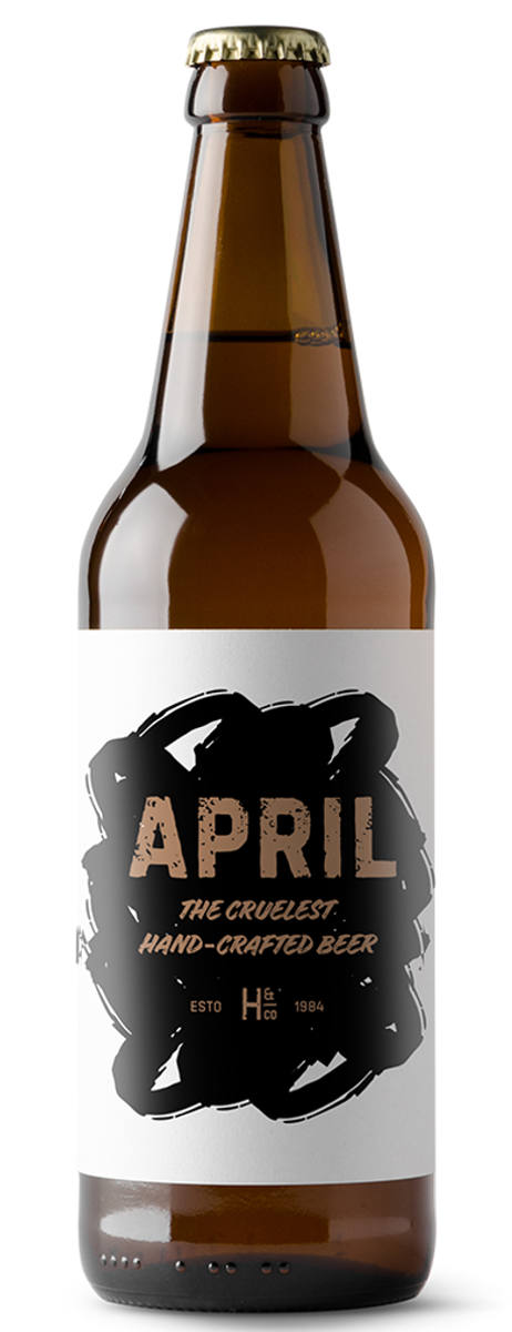 http://alregi.es/wp-content/uploads/2017/05/beer_menu_06.png