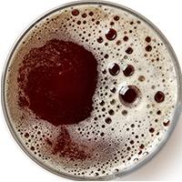 https://alregi.es/wp-content/uploads/2017/05/beer_transparent_02.png