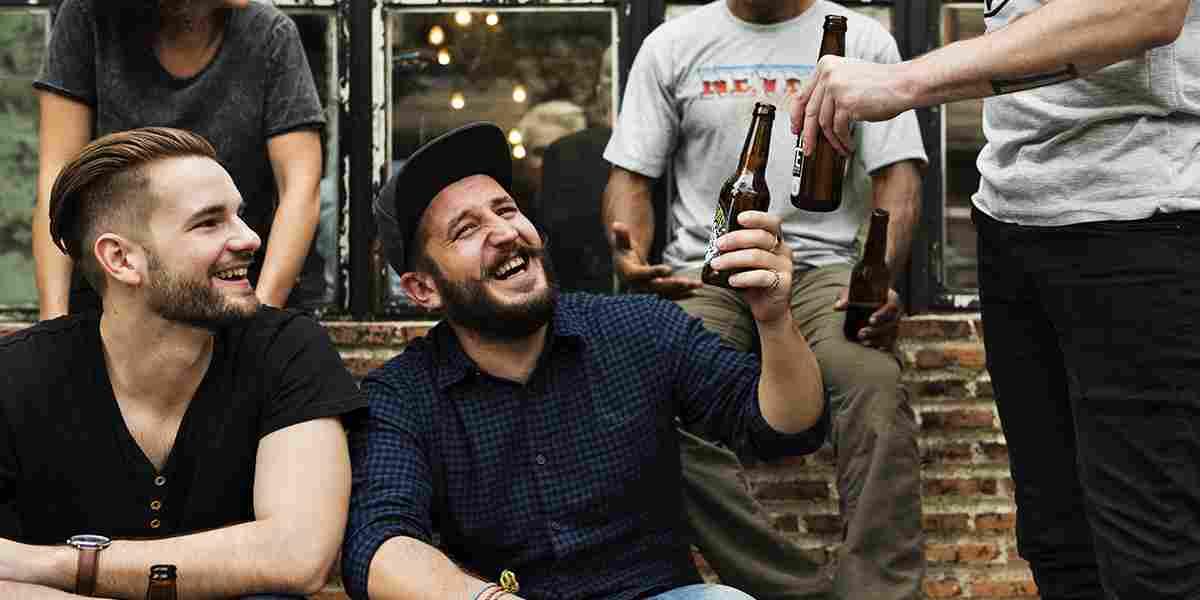 https://alregi.es/wp-content/uploads/2017/05/hero_home_beer_02-story-01.jpg